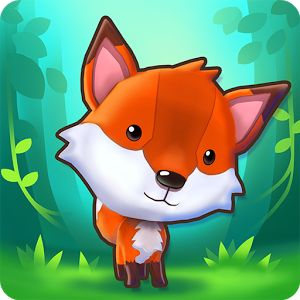 Forest Home v1.2.0 MOD Apk - Android Games - http://apkseed.com/2015/09/forest-home-v1-2-0-mod-apk-android-games/