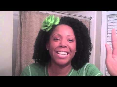▶ Science Black Hair Pages 143-167: Braids, Weaves, Puffs & Trims (Book Review) - YouTube