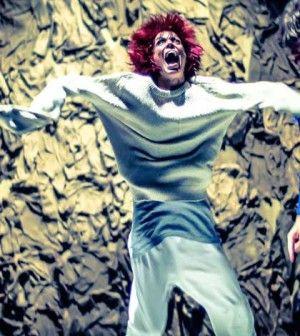 La Stagione 2015 del Teatro della Tosse di Genova @teatrodellatosse