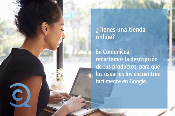 #socialmedia #redessociales #empresas