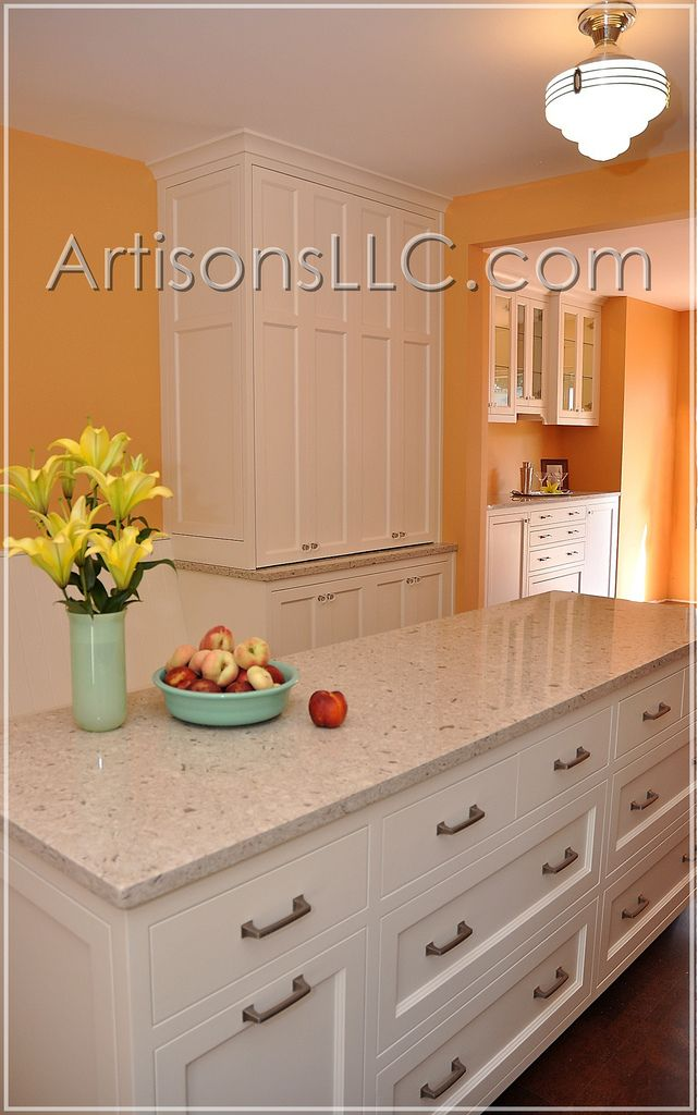 kitchen design darlington 31 best cambria windermere countertops images on 718