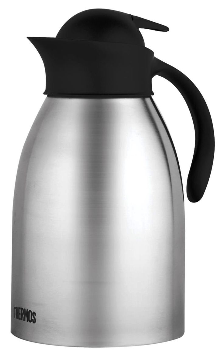 THERMOS 1.5L CARAFE
