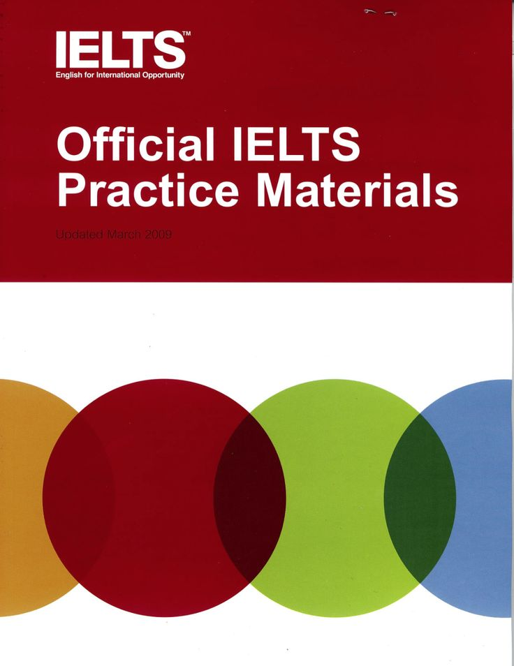 Ielts vocabulary exam preparation course audio lessons