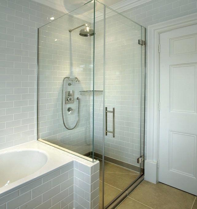 Glasstrends Portfolio Frameless Glass Shower Doors Screens Cubiclesframeless Door Bracke Shower Cubicles Frameless Shower Enclosures Small Bathroom With Shower