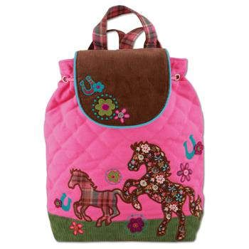 Check out Clearance Backpack, Sale, Horse Backpack, Toddler Backpack, Signature Backpack, School Bag, School Supplies, Diaper Bag, Girls Backpack, on breezyoaksdesigns