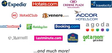 Visit http://touristraveldeals.com for the latest travel deals and best last minute travel deals available on the web.