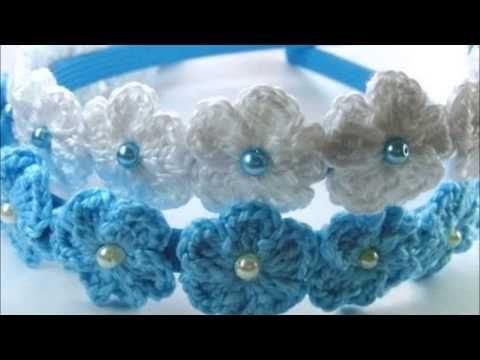 Descubre las mejores ideas y diseños de ropa y accesorios tejidas a crochet y dos agujas. disfruta del arte de tejer