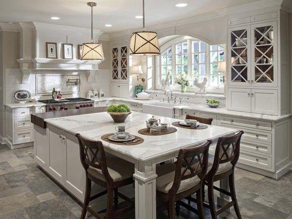 Kitchen house-ideas