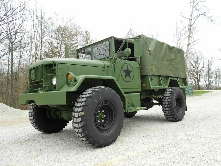 11 best military trucks images on pinterest cars trucks and autos rh pinterest com