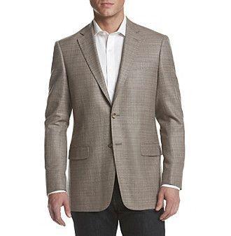 Hart Schaffner Marx® Men's Fancy Sport Coat
