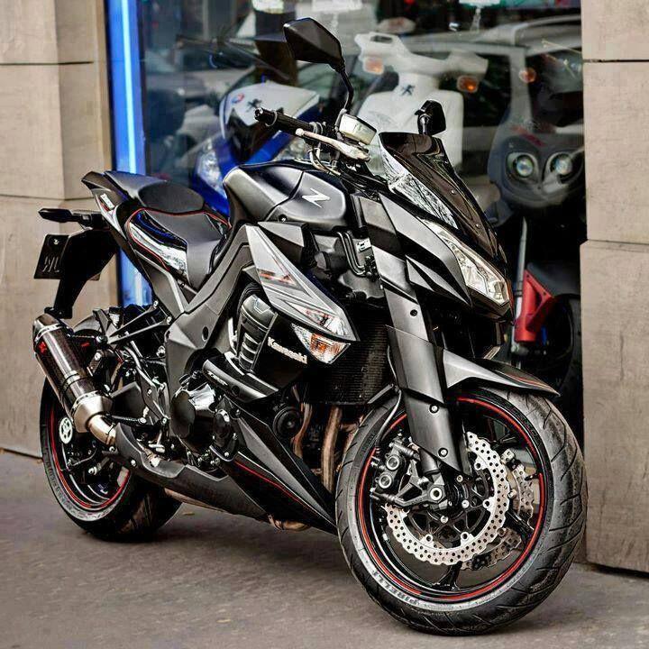 Best Kawasaki Images On Pinterest Kawasaki Ninja Ninjas And