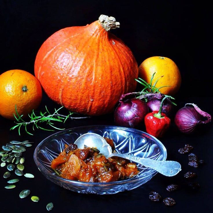 It's Halloween so let's make delicious chutney with the beautiful pumpkins! It is an excellent way to use the insides of the pumpkin you've scooped out when carving a lantern. Either Hokkaido pumpkin or butternut squash will be perfect for this cheeky chutney! It's simple and fun to make and tastes delicious with pork or …