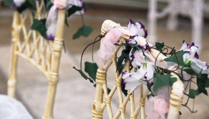 Civil Ceremony Wedding Hotel Cork, Civil Ceremonies Mallow, Longueville Civil Ceremony Venue