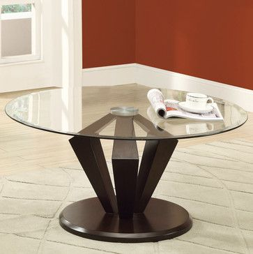 Best 25 Contemporary Coffee Table Sets Ideas On Pinterest Inspiration Living Room Table Sets Inspiration Design