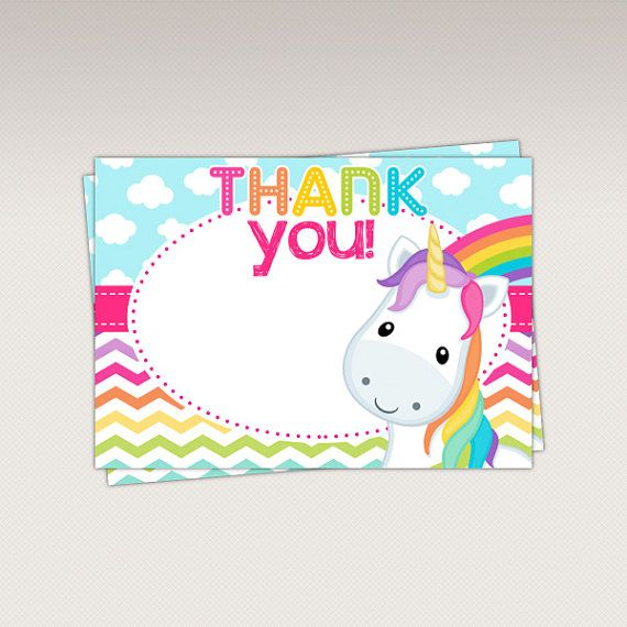 16 best Thank You Card images on Pinterest Favor tags, Index - printable thank you note