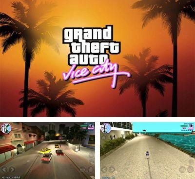 scaricare gta san andreas per android apps
