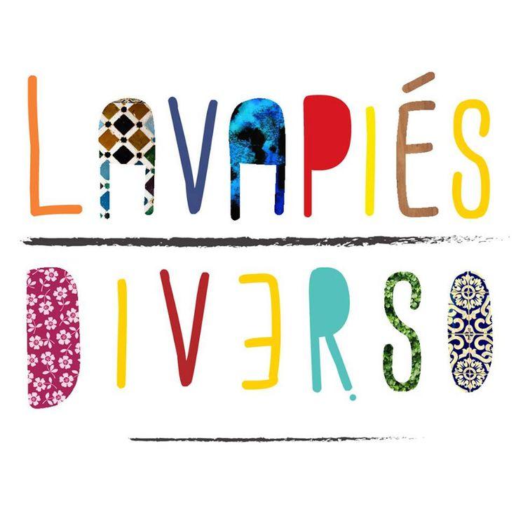 lavapies-diverso-festival-de-las-culturas-gira-de-conciertos-14-20-07-2014.png (800×800)