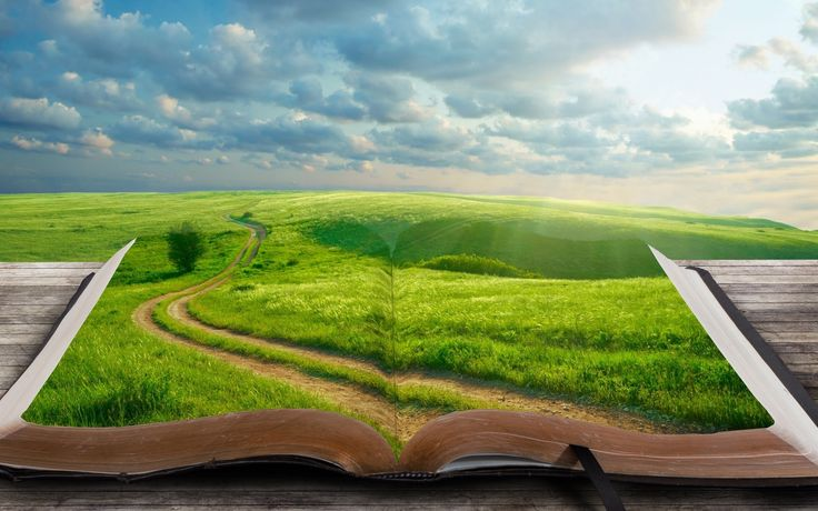 ▁ ▂ ▄ ▅ ▆ ▇  To βιβλίο ανοίγει δρόμους... ▇ ▆ ▅ ▄ ▂ ▁  #book #kalendis #vivlio #biblio #road http://www.kalendis.gr/