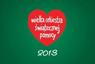7 stycznia, tydzień przed 21. Finałem Wielkiej Orkiestry Świątecznej Pomocy i już po raz czwarty z rzędu Lidl rozpoczyna zbiórkę datków do specjalnych skarbon WOŚP we wszystkich swoich sklepach. Tegoroczny cel to ratowanie życia dzieci oraz zapewnienie godnej opieki medycznej seniorów. Mamy tydzień, aby wspólnie dokonać czegoś wielkiego!