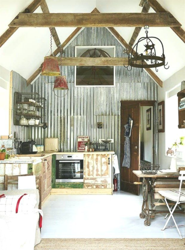 Country Living Modern Rustic Issue Four On Sale Now Countryliving Co Uk Country Countrylivingcouk Modern Rustic Decor Rustic Decor Rustic Wood Decor