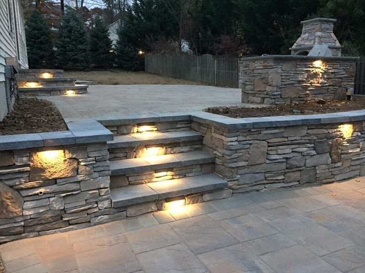Beautiful Backyard Patios 32 best porch/patio images on pinterest | backyard ideas