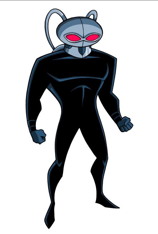 The 25 best Black manta ideas on Pinterest  Superheroes Adam black and DC Comics