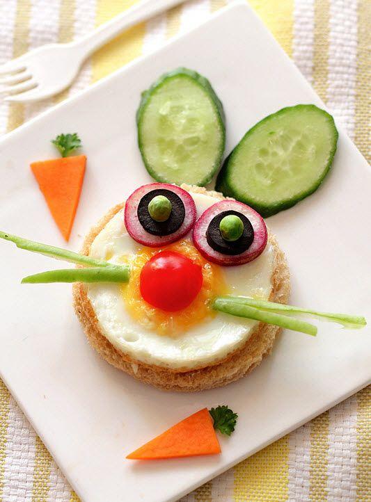 Les Meilleures Idées De La Catégorie Repas Enfant Sur Pinterest - Recette de cuisine pour bebe