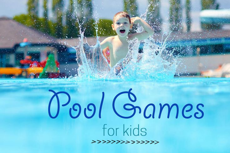 25 Unique Pool Games Kids Ideas On Pinterest Pool Party Activities Fun Pool Games And Pool