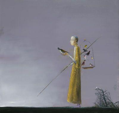 pictura-stefan-caltia.jpg (400×380)