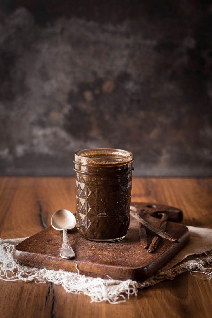 Ich liebe Vanille! Beim Backen ist sie für mich nahezu allgegenwärtig. Eine kleine Prise davon hebt den Geschmack vieler Backwerke und verfeinert so manche Tortencreme. Aber das Auskratzen der …