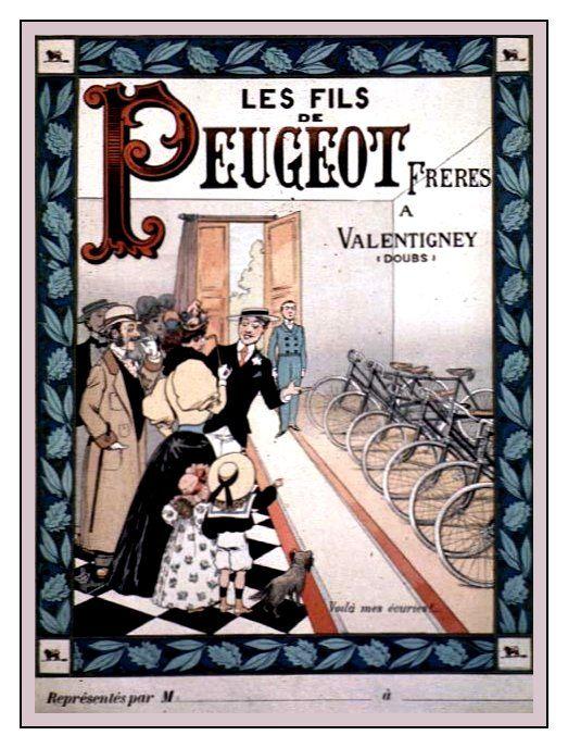 190 best cycles vintage ads images on pinterest poster vintage vintage posters and vintage ads. Black Bedroom Furniture Sets. Home Design Ideas