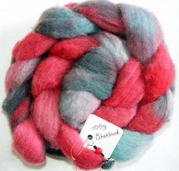 183 best Shetland/knitting/yarn images on Pinterest | Fair isle ...