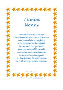 nonni_stelle