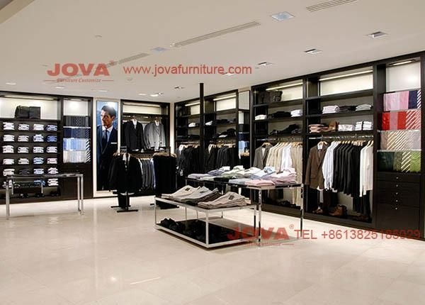 wall display cabinets,display cabinets for sale,clothing shop display cabinets design and manufacture