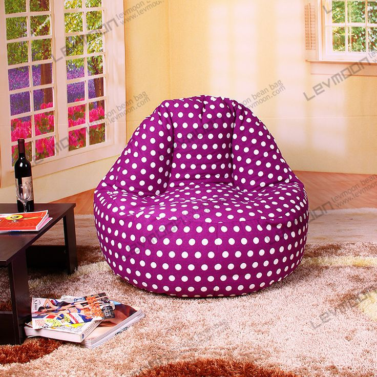 100 Best Images About Bean Bag Chairs On Pinterest Best