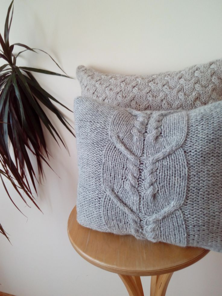 PDF Knitting Pattern by KnitJoys