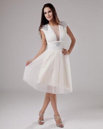 1000  ideas about Best Cocktail Dresses on Pinterest  Rectangle ...