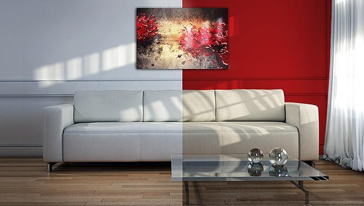 25 besten wohnen und dekorieren bilder auf pinterest. Black Bedroom Furniture Sets. Home Design Ideas