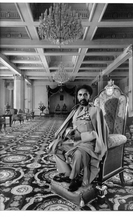 Democracy, Republic: What do these words signify? What have they changed in the world? Have men become better, more loyal, kinder? Are the people happier? All goes on as before, as always. Illusions, illusions.~Jah Rastafari