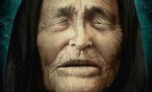 Una anciana, fallecida en 1996, es responsable de predecir grandes conmociones mundiales, como el tsunami de 2004, o el atentado al Wall Trade Center. Ahora, un último y macabro presagio parece comenzar a cumplirse inexorablemente.