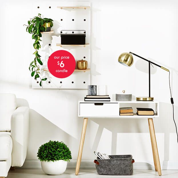 The 25 Best Kmart Online Shopping Ideas On Pinterest