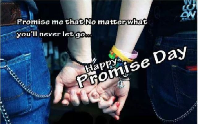 Happy Promise Day HD Wallpapers Facebook Photos, Whatsapp Images, Free Download	Promise Day HD wallpaper, Happy Promise Day HD wallpaper, Promise Day HD wallpapers, Promise Day Images, Cute Promise Day wallpaper : ~ http://www.managementparadise.com/forums/trending/279146-happy-promise-day-hd-wallpapers-facebook-photos-whatsapp-images-free-download.html