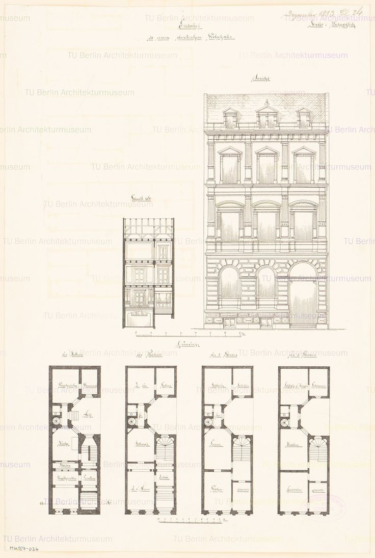1108 best floor plans images on pinterest floor plans
