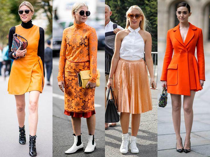 significado-das-cores-das-roupas-para-virada-pamela-auto-blog-let-me-be-weird-blogueira-de-recife-2