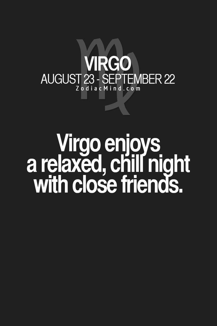 Virgo birth dates in Sydney