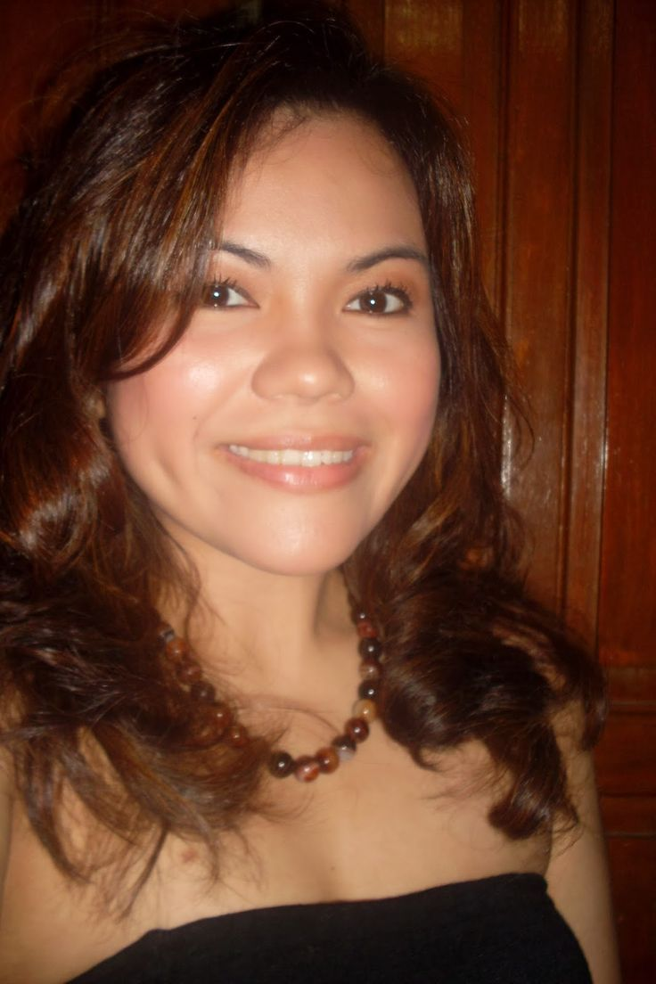 Filipinocupid com filipina dating singles and personals