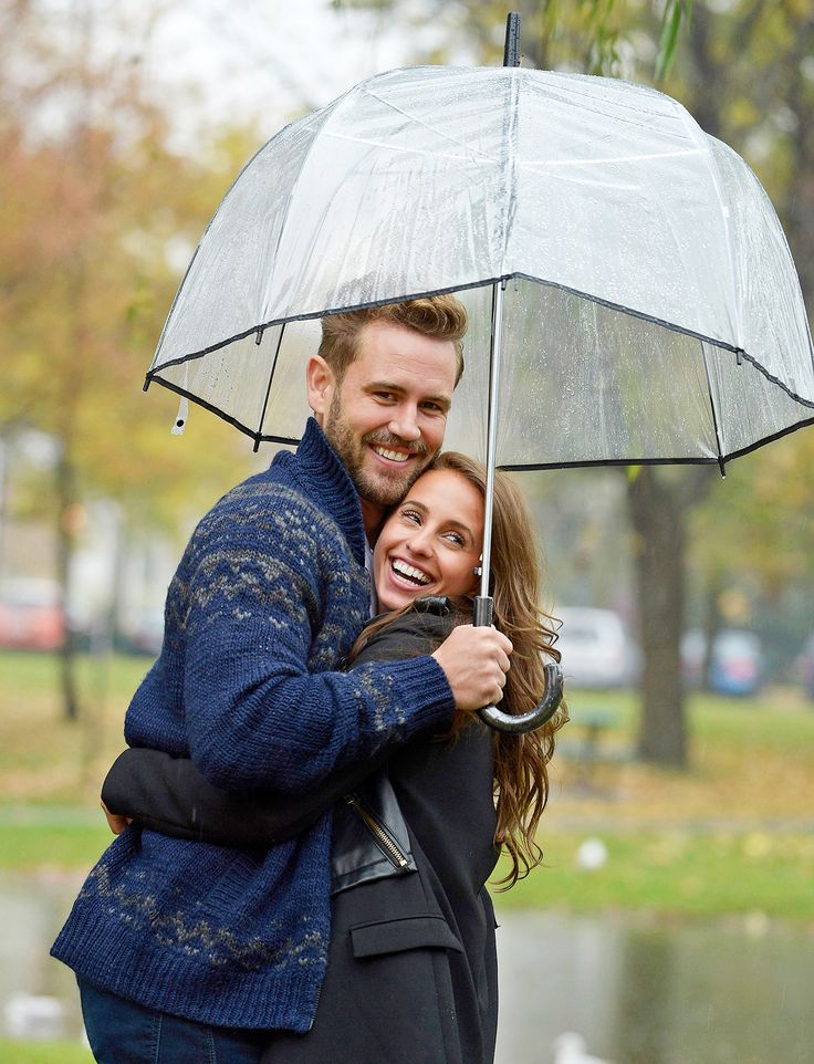 Nick Viall: Im Hoping to Meet Someone Sooner or Later