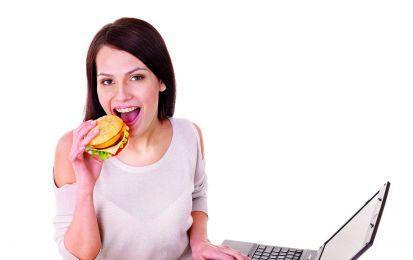 Dieta per abbassare la glicemia alta - Vediamo insieme quali sono gli alimenti migliori per diminuire la glicemia nel sangue: ricordate che molto importante è sempre fare sport e movimenti.