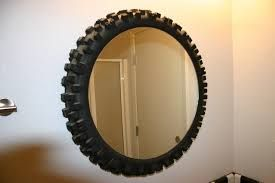 dirt biking decor - Google Search
