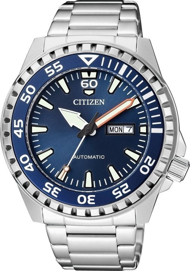 https://gofas.com.gr/product/citizen-promaster-marine-automatic-nh8389-88l/